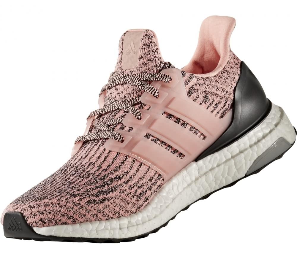 adidas ultra boost rosas