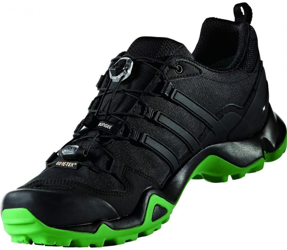 zapatillas adidas outdoor hombre terrex swift r gtx
