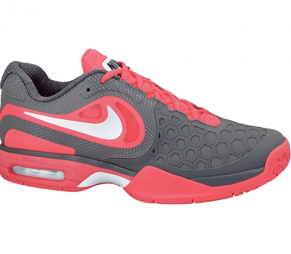 58c26c8bbaa71 ... Nike - Zapato de tenis Hombre Rafael Nadal Air Max Courtballistec 4.3 -  FA13 . ...