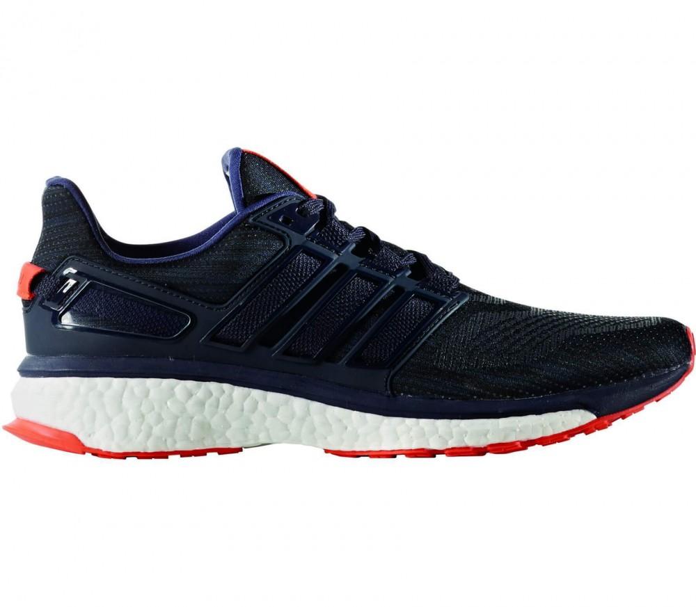 Adidas Energy Boost 3 Blancas