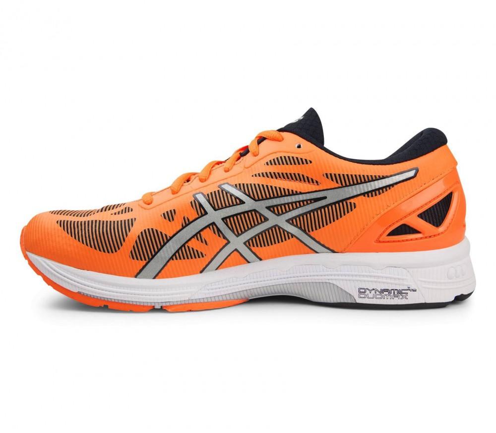 Asics Gel Trainer 20 zapatos