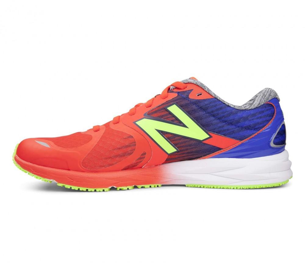 new balance 1400 v4 comprar