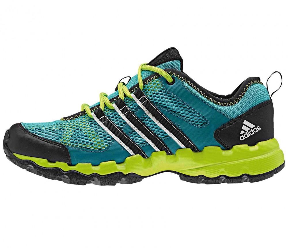 adidas zapatilla sports hiker hombre