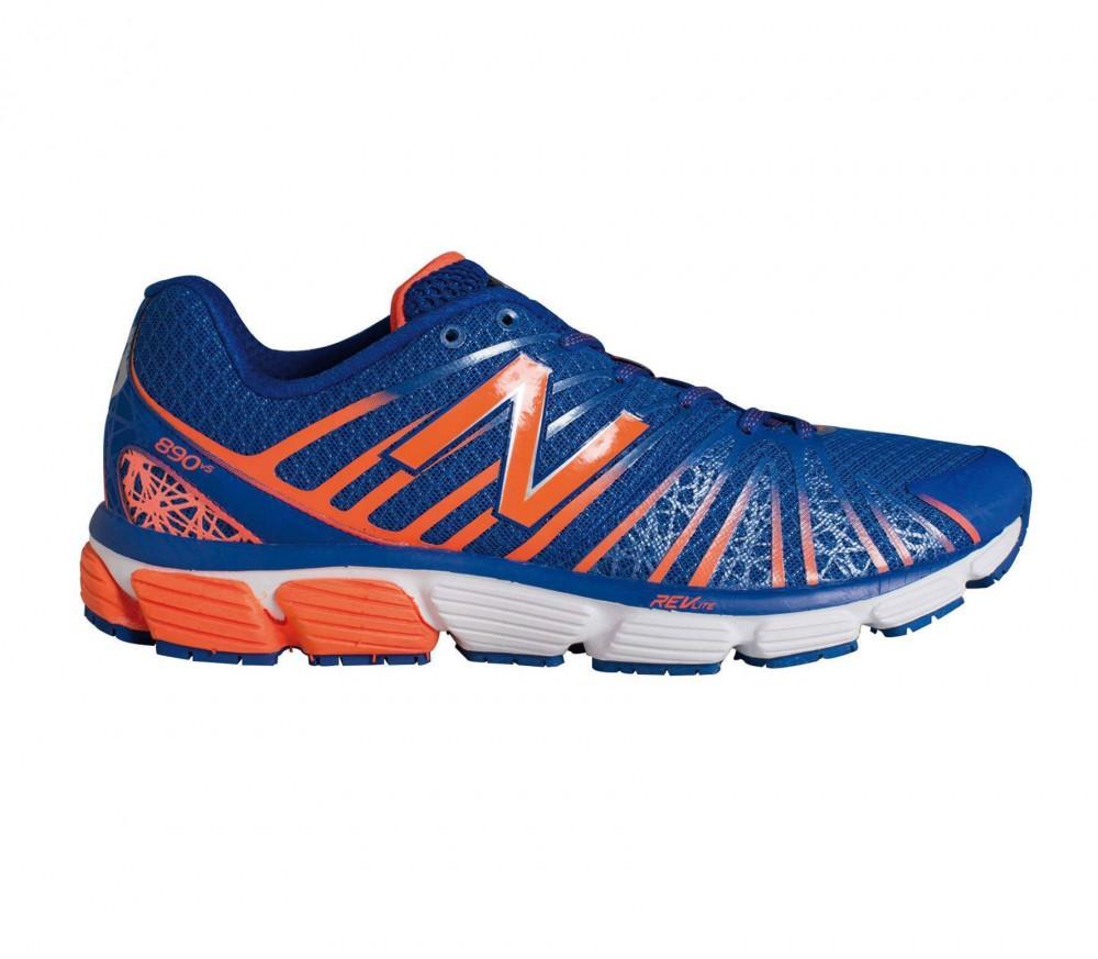 New Balance 890 zapatos