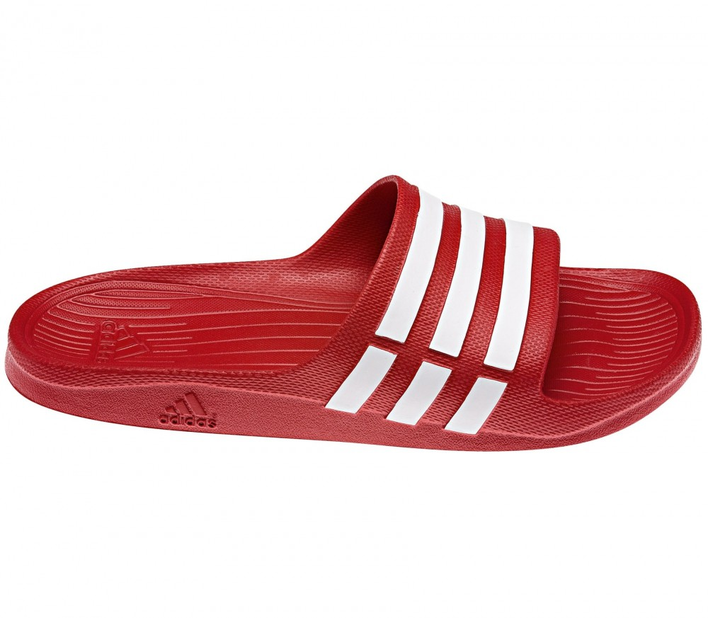 Rojas Adidas Sandalias Sandalias Rojas Sandalias Adidas Adidas ZOPXiku