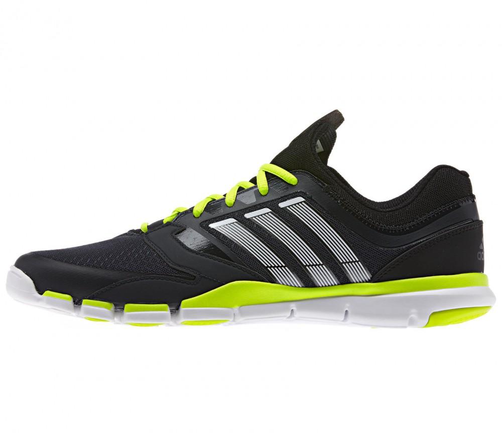 adidas adipure trainer 360 hombre