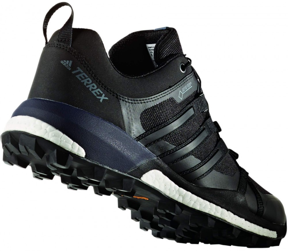 Adidas Zapatilla adidas TERREX Skychaser GTX Gran precio barato de venta lDbQtdRZX