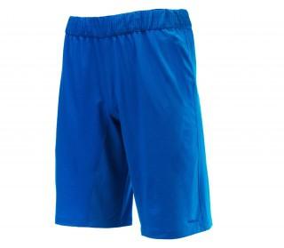 Head - Gore Bermuda Stretch Shorts para hombre