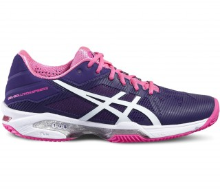 zapatillas mujer tenis asics