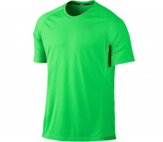 Nike - Camiseta para hombre Miller SS UV