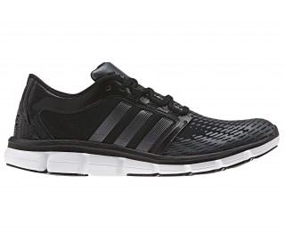 Adidas - Adipure Ride Zapatillas para hombre (negro)