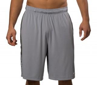 Nike - Fly Burst Stripe Pantalón para hombre
