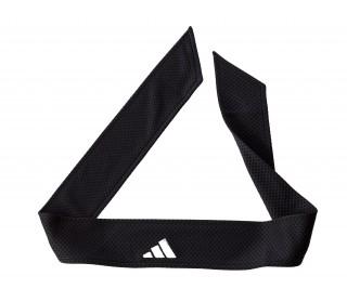 Adidas - Tenis Tie Cinta de pelo