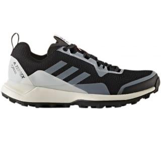 Adidas - Terrex CMTK GTX Mujer Calzado Trail Running (negro/gris)