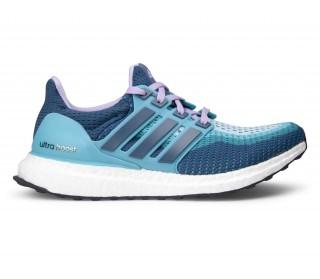 Adidas Ultra Boost Precio