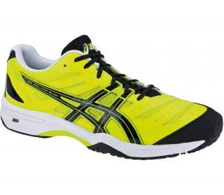 Asics - Zapatillas para hombre Gel Solution Slam