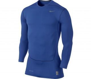 Nike - Camiseta para hombre Core Compression 2.0