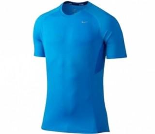 Nike - Speed Camiseta para hombre