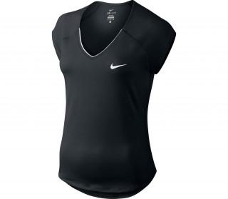 nike camisetas baratas para las mujeres - Santillana ... 1678403ab4f5f