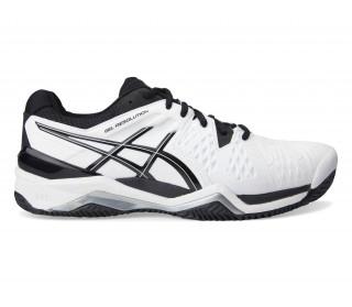 zapatillas tennis asics