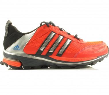 Adidas - Supernova Riot 4 - Running - Calzado de running - Hombre