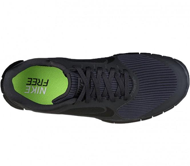 Shop Nike Free
